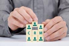 crm是什么职位?
