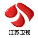 江苏卫视-当虹科技的合作品牌
