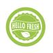 HelloFresh-Tableau Online的合作品牌