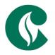 中国烟草-数式科技的合作品牌
