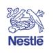 雀巢-企业微信的合作品牌