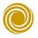纳通医疗-Topo研发管理系统的合作品牌