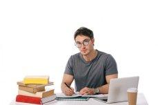 知识产权包括什么?知识产权的分类是什么?
