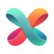 秀米微信图文排版软件