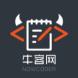 牛客网招聘平台软件