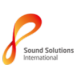 sound-solutions-华会科技的合作品牌