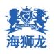 海狮龙-鲸奇SCRM的合作品牌
