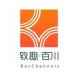致趣百川客户数据平台(CDP)软件