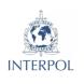 国际刑警组织-拾贝的合作品牌