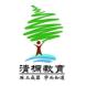 清桐教育-百家云-企业直播云的合作品牌