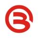北京银行-testbird的合作品牌