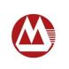 招商银行-263企业邮箱的合作品牌