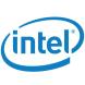 英特尔-矽递科技的合作品牌