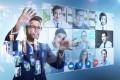 纠结视频会议系统如何选择? 揭秘视频会议系统十大品牌