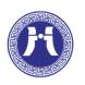 蜀韵东方-企管宝CRM的合作品牌