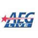 AEG体育-SAS BI的合作品牌