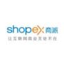 oneX 电商ERP