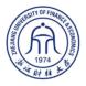 浙江财经大学-LebiShop的合作品牌