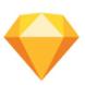 Sketch设计软件软件