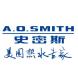 史密斯-晓多AI的合作品牌