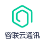 容联云通讯—视频会议系统