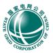国家电网-容联IM云通讯的合作品牌