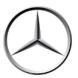 梅赛德斯-奔驰-智联招聘的合作品牌