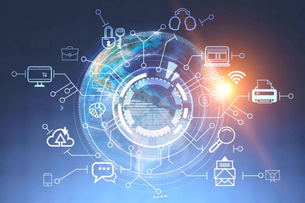 大数据商业智能的优势有哪些?