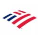 美国银行-MySQL的合作品牌