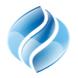 合肥广播电视台-厚建软件的合作品牌