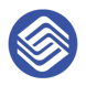 中国移动-腾讯乐享的合作品牌