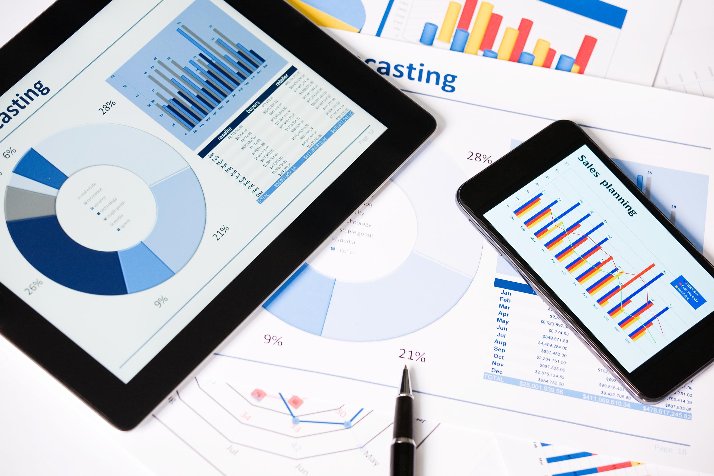 """苏春园:如何从大量的""""数据""""中产生支持决策的""""智能""""?"""