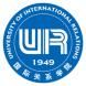 国际关系学院-秘塔科技的合作品牌