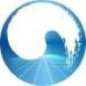 子墨木门软件行业通用软件