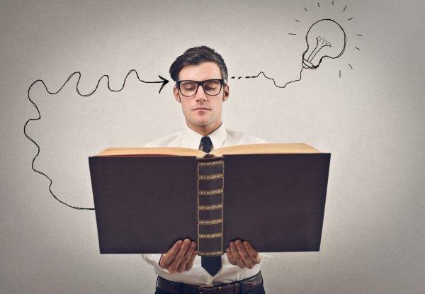 你了解保护知识产权的重要性和作用吗?