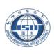 四川外国语大学-UTH国际的合作品牌