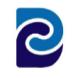 北京环卫集团-楚琨集团的合作品牌