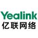 yealink-腾讯会议的合作品牌