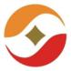 江苏农信-JumpServer的合作品牌