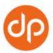 达普信科技-TempoData的合作品牌