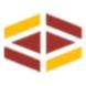 中州国际酒店管理集团-直客通的合作品牌
