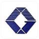 武汉广远-优米云盘的合作品牌