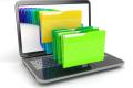 你知道同名文件替换怎么进行恢复吗?