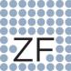 ZengerFolkman-凯洛格的合作品牌
