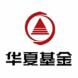 华夏基金-来也科技的合作品牌