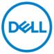 Dell-People+的合作品牌