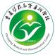重庆医药高等专科学校-劳格科技的合作品牌