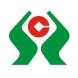 福建农信-九州云腾的合作品牌