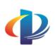中关村发展集团-声智科技的合作品牌