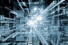 crm管理系统软件哪家好?